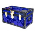 Tuck Box with Cabin Lock - Robot