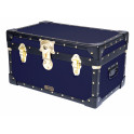 Tuck Boxes with Cabin Lock