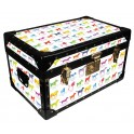 Tuck Box by Milly Green - Doggies