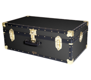 "33"" Hand Luggage Trunks"