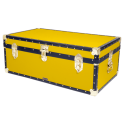 "36"" Steamer Trunks"