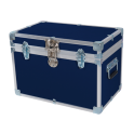 Stool Boxes with Cabin Lock