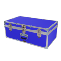 "30"" Attache Luggage Trunks"