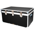 Custom Made Industrial Trunk - Medium