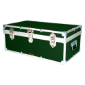 "33"" Luggage Trunks"