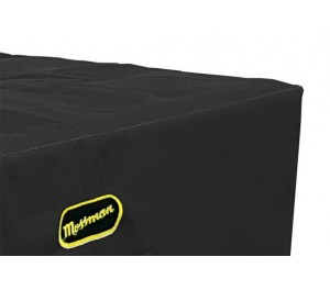 "Protective Cover - 33"" Storer Trunk"