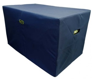 """Protective Cover - 40"""" King Trunk"""