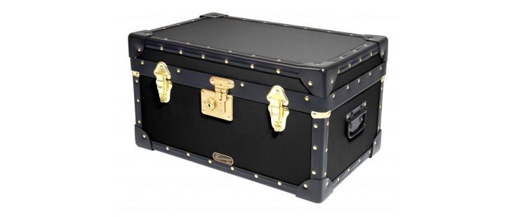 """20 x 13 x 11"""" Tuck Box"""